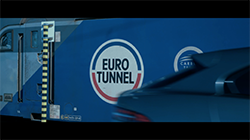 The Jaguar I-PACE has demonstrated its real-world usability by driving 369km from London to Brussels on a single charge.  The all-electric performance SUV began its intercity trip on London's South Bank, with its 90kWh battery fully charged, before heading to the Channel Tunnel terminal at Folkestone...