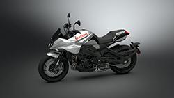 2020 Suzuki GSX1100S KATANA - Engine