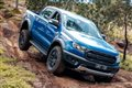 Back To The Future - The Ute Is Back On Top - 4X4 Of The Year