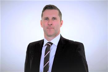 Steve Maciver