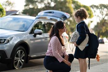 Subaru Launches Chapter Two of new Subaru Do