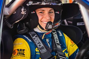 Adelaide Hills Promise Subaru do Thrills