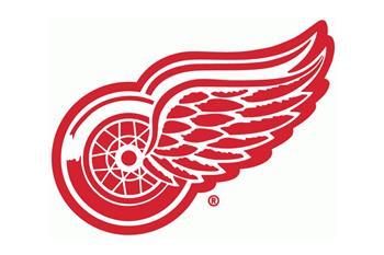 Falken Tyres Sponsors NHL's Detroit Red Wings