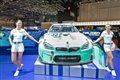 Falken Unveils at the Geneva International Motor Show