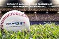 Falken Becomes Official Tire of Major League Baseball