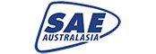 SAE-A on Autodeadline