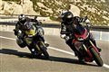 BMW F 900 R and F 900 XR set for local introduction in first half of 2020