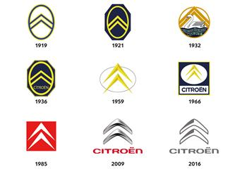 Citroen Takes The Long Way Home in New Brand Campaign