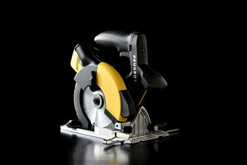 Peugeot Launches Range Of Portable Electrical Tools