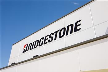 Bridgestone Service Centre Thornton