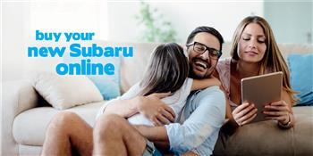 Subaru Launches Home Delivery And Free Pick-Up/ Drop-Off For Service