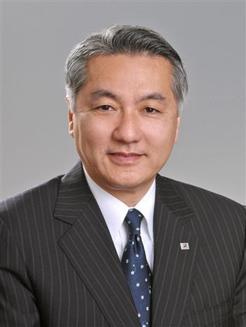 Shu Ishibashi