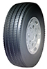 Using Web Based Innovation To Supply Bus Tyres STA NSW Bus Contract Awarded To Tyres4U