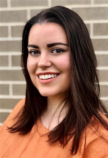 Chloe Fraser