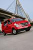 Hyundai's iLoad van loads up another Australian award