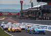Scott McLaughlin and Alex Premat claim top-five Bathurst 1000 finish