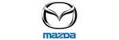 Mazda on Autodeadline