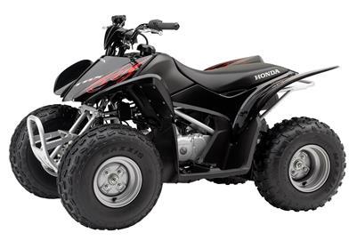 Honda TRX90E