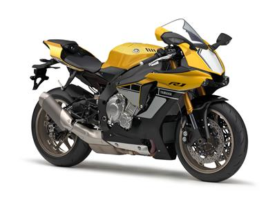 2016 YZF-R1 60th Yellow.jpg