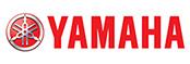Yamaha logo on Bikedeadline