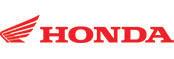 Honda Australia