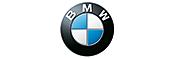 BMW Motorrad on Racedeadline
