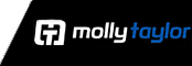 Molly Taylor Motorsport