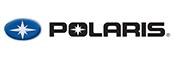 Polaris on Racedeadline