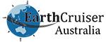 EarthCruiser on Autodeadline