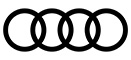 Audi on Autodeadline