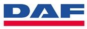 DAF logo image
