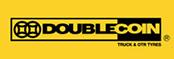 Double Coin logo image