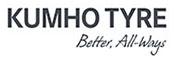 Kumho logo image