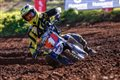 Dean Does The MX Nationals Championship Double