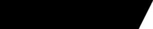 An image
