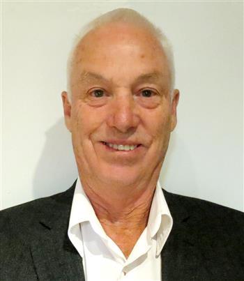 Adrian Feeney