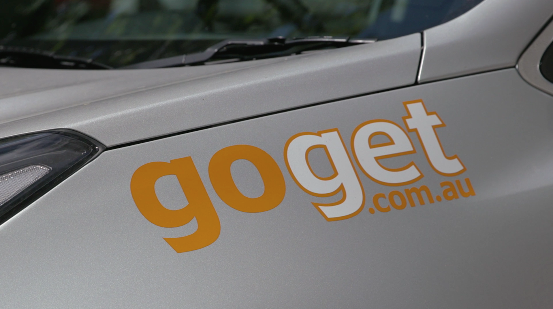 Car sharing service, GoGet, has joined with independent vehicle safety authority, ANCAP SAFETY, to remind employers and employees to make safer choices when using a vehicle for work...