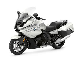 BMW Motorrad Australia to introduce new colours, options and features for 2021 models