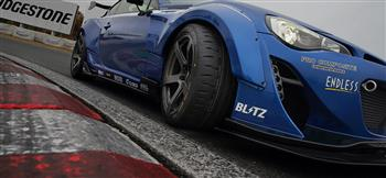 Bridgestone launches street legal, track warrior Potenza RE-71RS