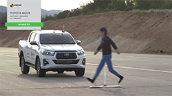 Australasia's independent voice on vehicle safety, ANCAP SAFETY, has revealed the results of its first side-by-side comparison of autonomous emergency braking technology across Australia's top 10 selling vehicle models.  Effectiveness testing of autonomous emergency braking (AEB) technology was introduced as part of ANCAP's routine safety rating assessment process in January 2018, following the adoption of common test and rating protocols with European counterpart, Euro NCAP...