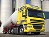 DAF CF85 again awarded 'Fleet Truck of the Year' For the 11th time