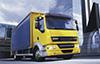 DAF introduces new model range, improving performance, productivity and economy