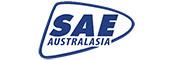 SAE-A on Truckdeadline