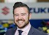 Suzuki Jimny Lite Pricing Announced