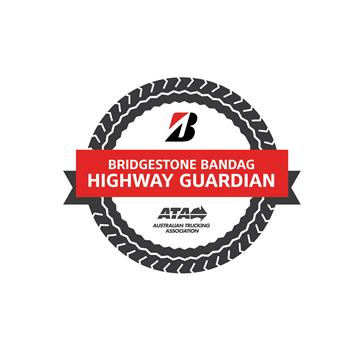 A Change of Plans Sees Highway Guardian Emerge and Lifelong Friendship Forged