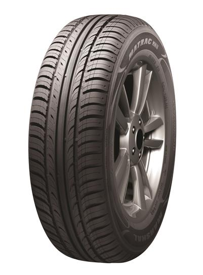 Marshal Tyre Brings Lower Prices While Delivering Kumho Quality