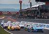 Scott McLaughlin and Alex Premat claim top-five Bathurst 1000 finish