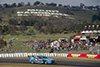 Volvo Polestar Racing secures front row start for Bathurst 1000