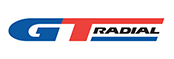 Gt Radial on Autodeadline